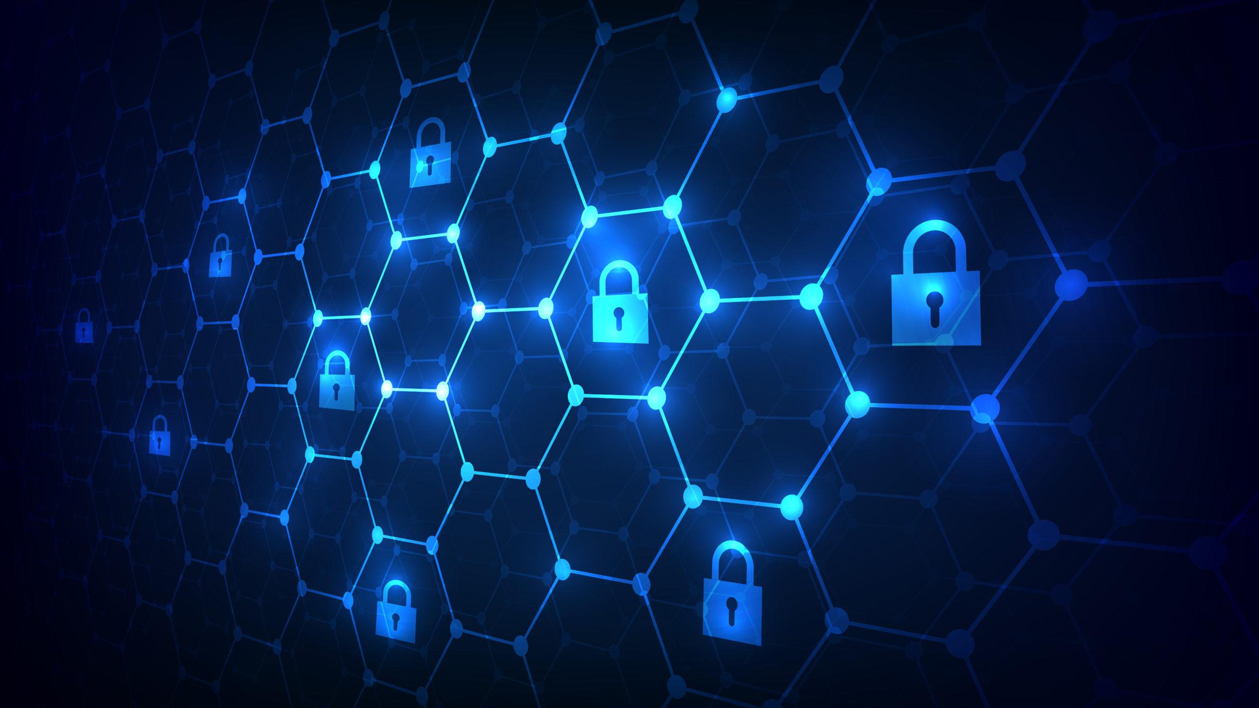 LGPD: O que eu preciso saber sobre a Lei Geral de Proteção de Dados?
